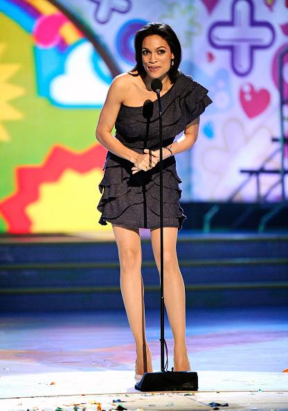Galen Center「Nickelodeon's 24th Annual Kids' Choice Awards - Show」:写真・画像(18)[壁紙.com]