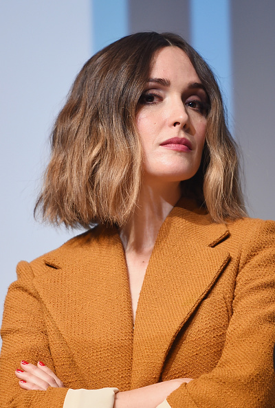 Rose Byrne「Adult Beginners - 2015 SXSW Music, Film + Interactive Festival」:写真・画像(19)[壁紙.com]