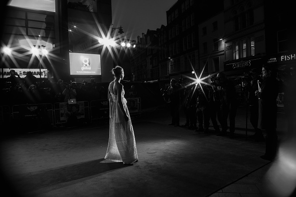 Alternative View「Alternative View - 60th BFI London Film Festival」:写真・画像(4)[壁紙.com]