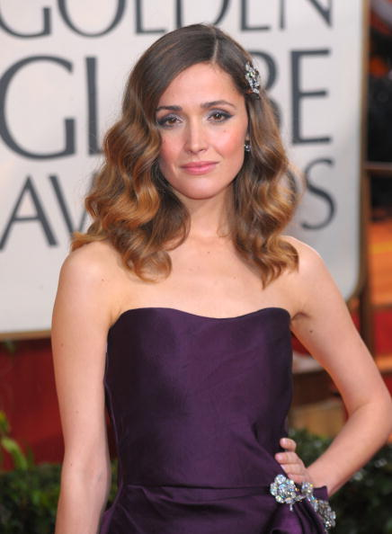 Rose Byrne「67th Annual Golden Globe Awards - Arrivals」:写真・画像(10)[壁紙.com]