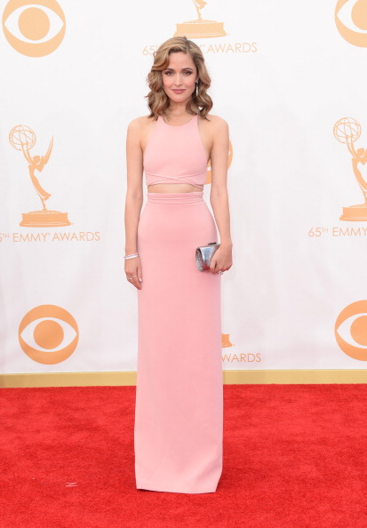 Rose Byrne「65th Annual Primetime Emmy Awards - Arrivals」:写真・画像(15)[壁紙.com]