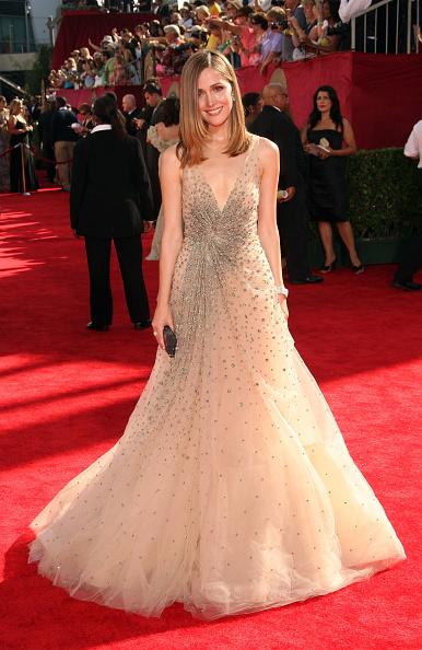 Rose Byrne「61st Annual Primetime Emmy Awards - Arrivals」:写真・画像(2)[壁紙.com]