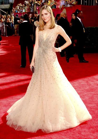 Rose Byrne「61st Annual Primetime Emmy Awards - Arrivals」:写真・画像(11)[壁紙.com]