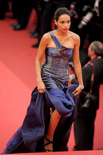 "Roberto Cavalli - Designer Label「""Les Bien-Aimes"" Premiere - 64th Annual Cannes Film Festival」:写真・画像(6)[壁紙.com]"