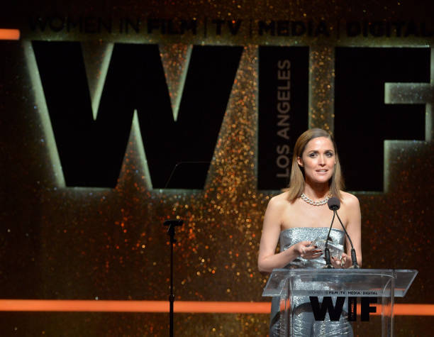 Women In Film 2014 Crystal + Lucy Awards Presented By MaxMara, BMW, Perrier-Jouet And South Coast Plaza - Show:ニュース(壁紙.com)