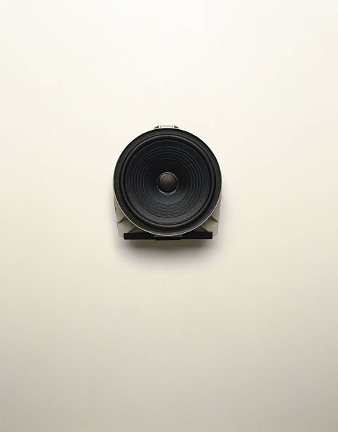 Car sound speaker:スマホ壁紙(壁紙.com)