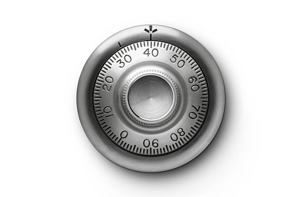 Combination lock.:スマホ壁紙(壁紙.com)