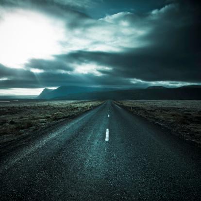 Solitude「Road to the light」:スマホ壁紙(14)