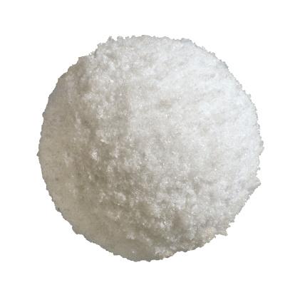 雪玉「Snowball」:スマホ壁紙(9)