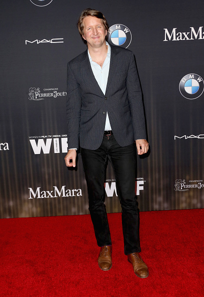 Pre-Party「Ninth Annual Women In Film Pre-Oscar Cocktail Party Presented By Max Mara, BMW, M-A-C Cosmetics And Perrier-Jouet - Arrivals」:写真・画像(16)[壁紙.com]