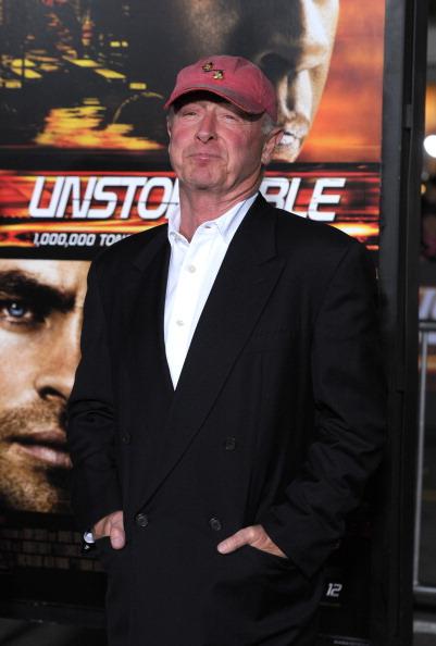 "Frazer Harrison「Premiere Of Twentieth Century Fox's ""Unstoppable"" - Arrivals」:写真・画像(18)[壁紙.com]"