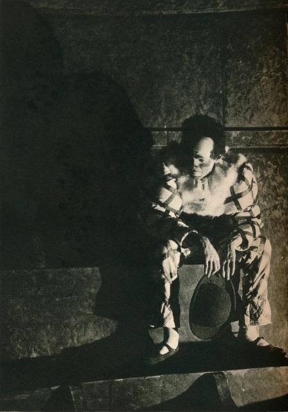 影「A clown by Mario Van Bucovich」:写真・画像(8)[壁紙.com]