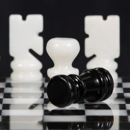 Battle「strategy」:スマホ壁紙(9)