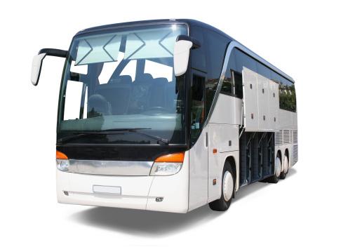 Rack「Bus with open rack」:スマホ壁紙(10)