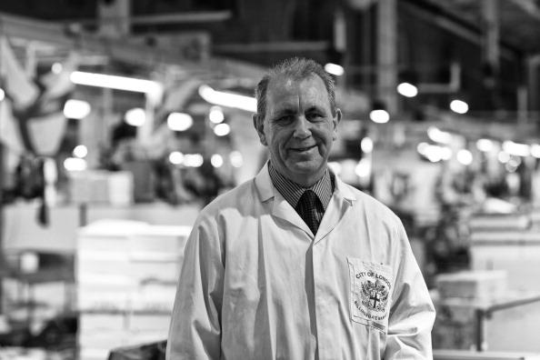 Tom Stoddart Archive「Billingsgate Fish Market」:写真・画像(15)[壁紙.com]