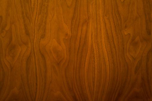 Wood Paneling「Wood Textured Series」:スマホ壁紙(5)
