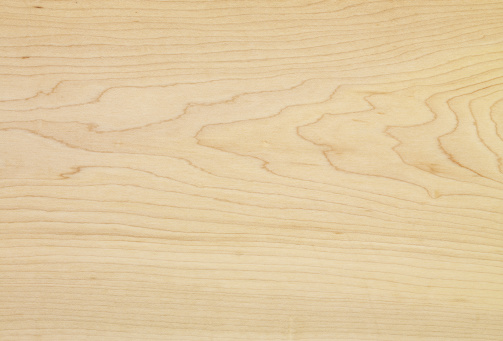 Maple Tree「Wood Texture - Canadian Maple」:スマホ壁紙(19)