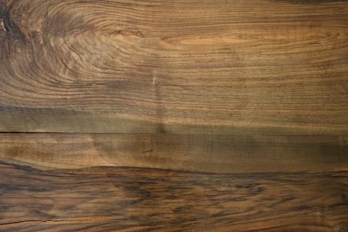 Walnut「Wood Texture」:スマホ壁紙(3)
