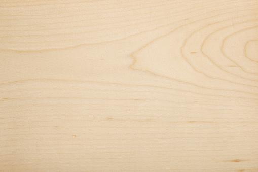 サトウカエデ「木の質感のメープル」:スマホ壁紙(0)