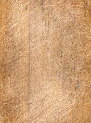 Surface Level「wood texture」:スマホ壁紙(13)