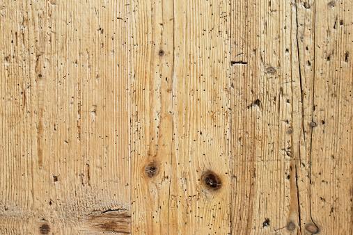 Lumber Industry「Wood texture: Aged spruce」:スマホ壁紙(8)