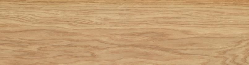 Wood Paneling「Wood texture」:スマホ壁紙(8)