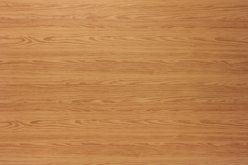 Surface Level「Wood texture」:スマホ壁紙(4)
