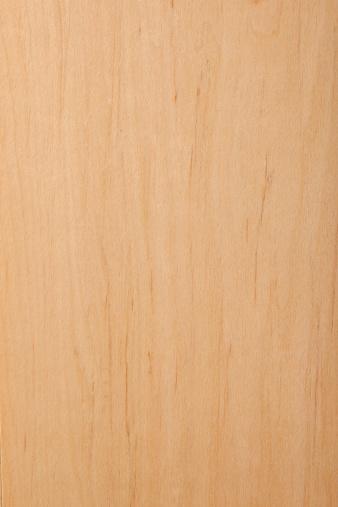 Textured Effect「Wood Texture」:スマホ壁紙(8)