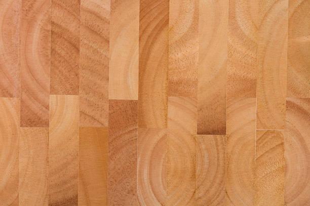 wood texture:スマホ壁紙(壁紙.com)