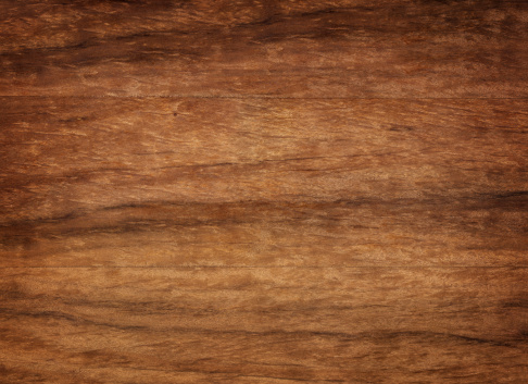 Rusty「Wood Texture」:スマホ壁紙(5)
