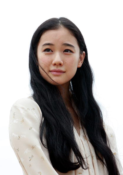 Chung Sung-Jun「2010 Pusan International Film Festival - Day 2」:写真・画像(18)[壁紙.com]