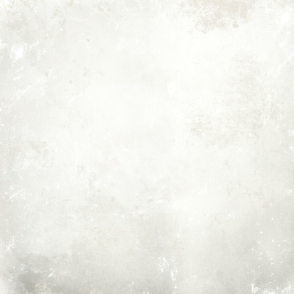 モノクロ「グレーのグランジ背景」:スマホ壁紙(12)