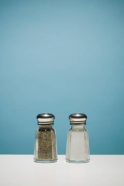salt and pepper shakers :スマホ壁紙(壁紙.com)
