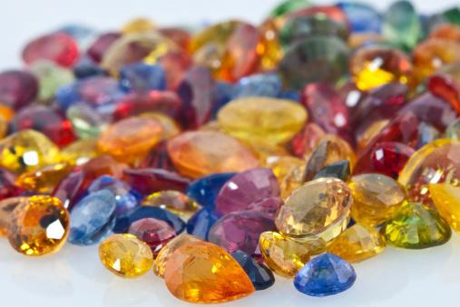 Jewelry「assorted colored gem stones」:スマホ壁紙(13)