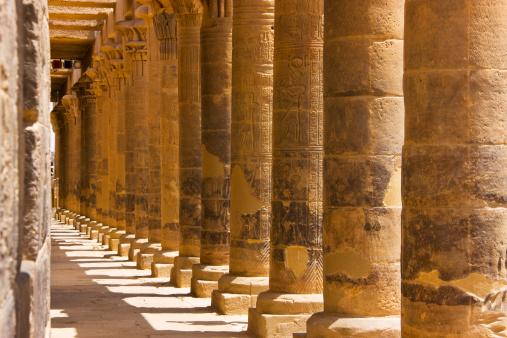 フィラエ神殿のスマホ壁紙 検索結果 [1] 画像数39枚