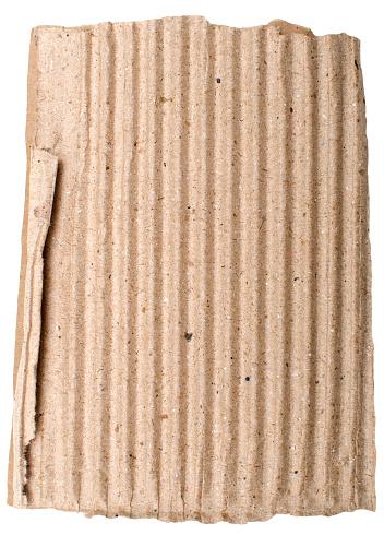 Flipchart「cardboard」:スマホ壁紙(13)
