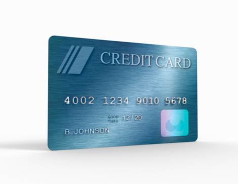 Credit Card「Credit Card」:スマホ壁紙(15)