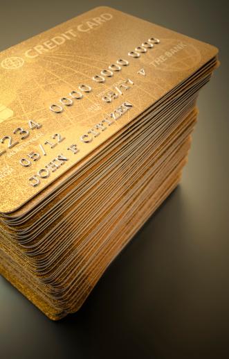 Credit Card Purchase「Credit Cards」:スマホ壁紙(5)