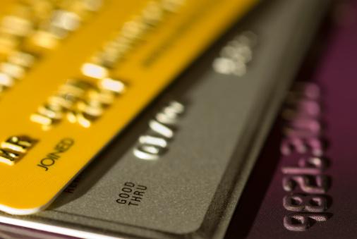 Money to Burn「Credit Cards」:スマホ壁紙(17)