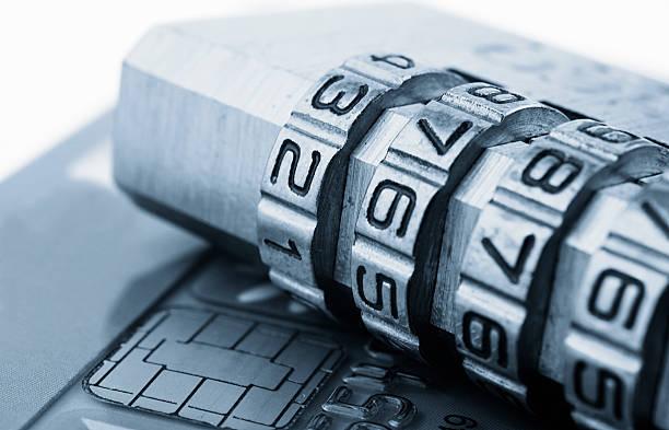 Credit card security:スマホ壁紙(壁紙.com)