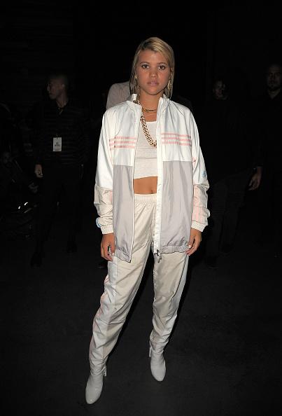 ニューヨークファッションウィーク「Kith Sport - Front Row - September 2017 - New York Fashion Week」:写真・画像(3)[壁紙.com]