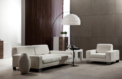 Coffee Table「modern living room」:スマホ壁紙(14)