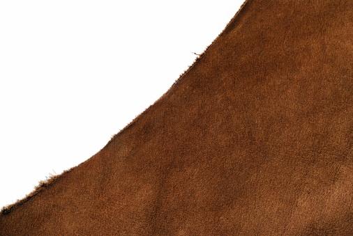 Suede「leather」:スマホ壁紙(10)
