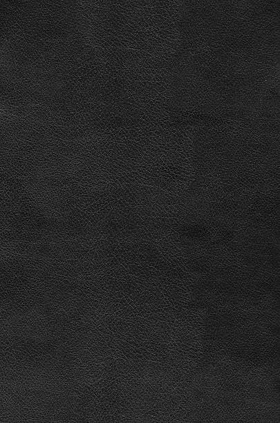 Leather:スマホ壁紙(壁紙.com)