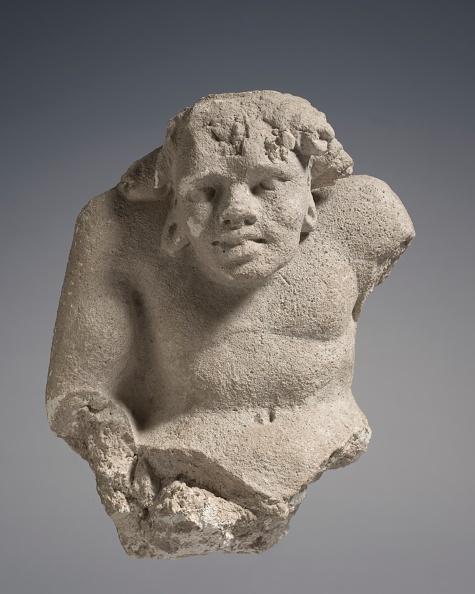 Construction Material「Male Atlantean Figure」:写真・画像(14)[壁紙.com]