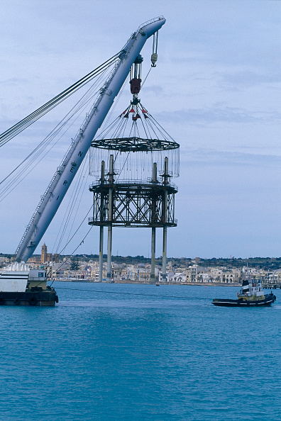 2002「Marine..........」:写真・画像(8)[壁紙.com]