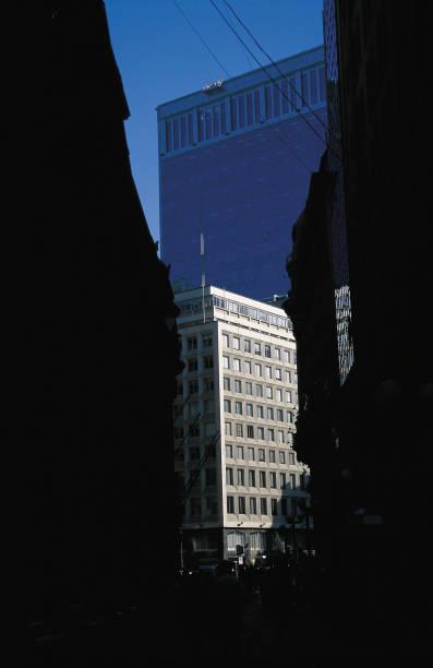 Office building - city of Santiago de Chile - Chile:ニュース(壁紙.com)