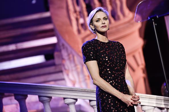 モナコ公国「2015 Princess Grace Awards Gala With Presenting Sponsor Christian Dior Couture」:写真・画像(15)[壁紙.com]