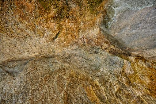 Rock Face「Rock Texture」:スマホ壁紙(2)