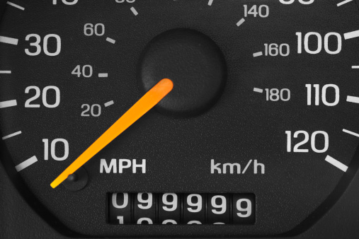 Endurance「Odometer with 99999 miles」:スマホ壁紙(15)